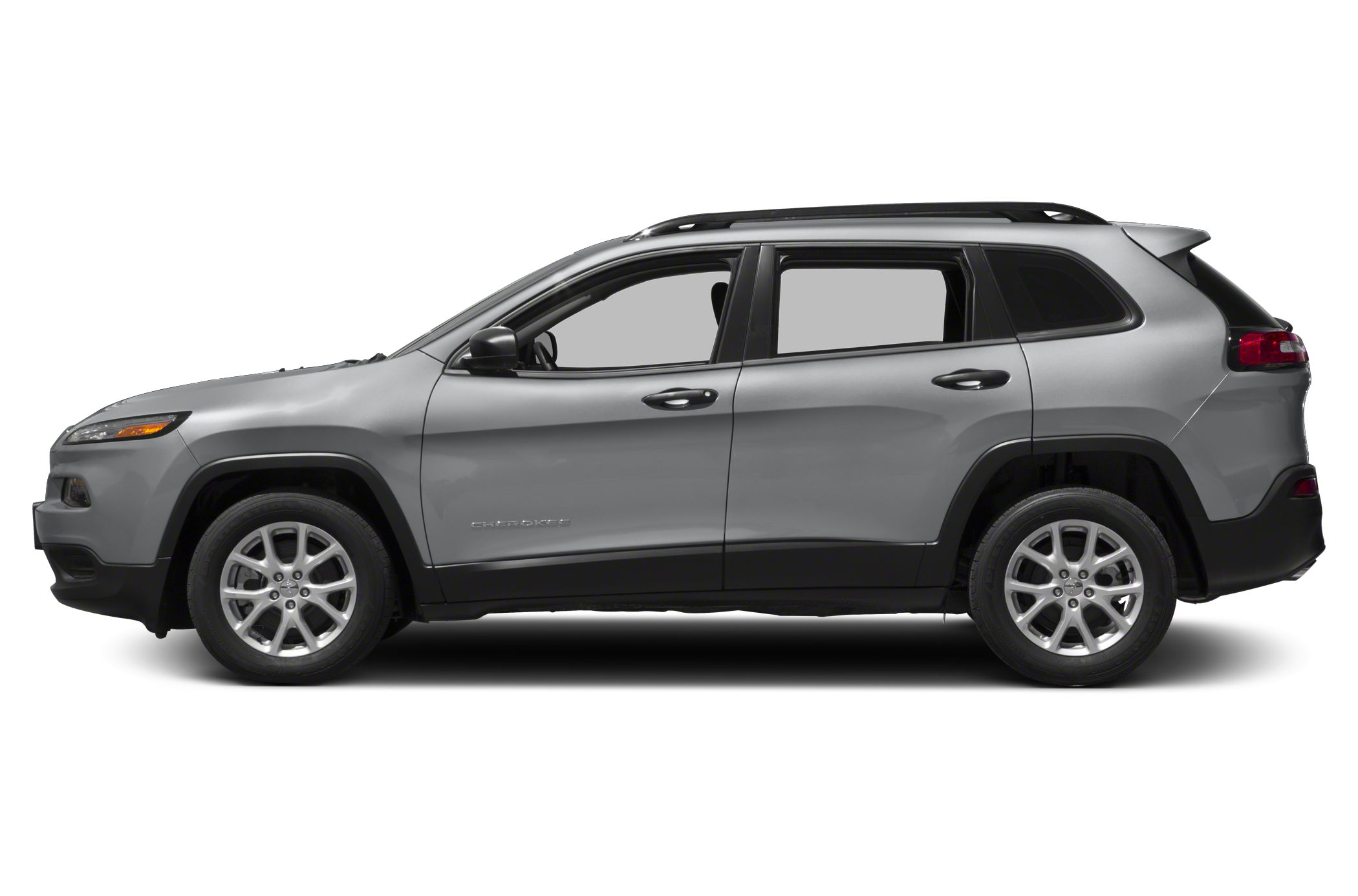 the car h cherokee grand mazda connection incentives jeep gen eco new featured next whats driven texas