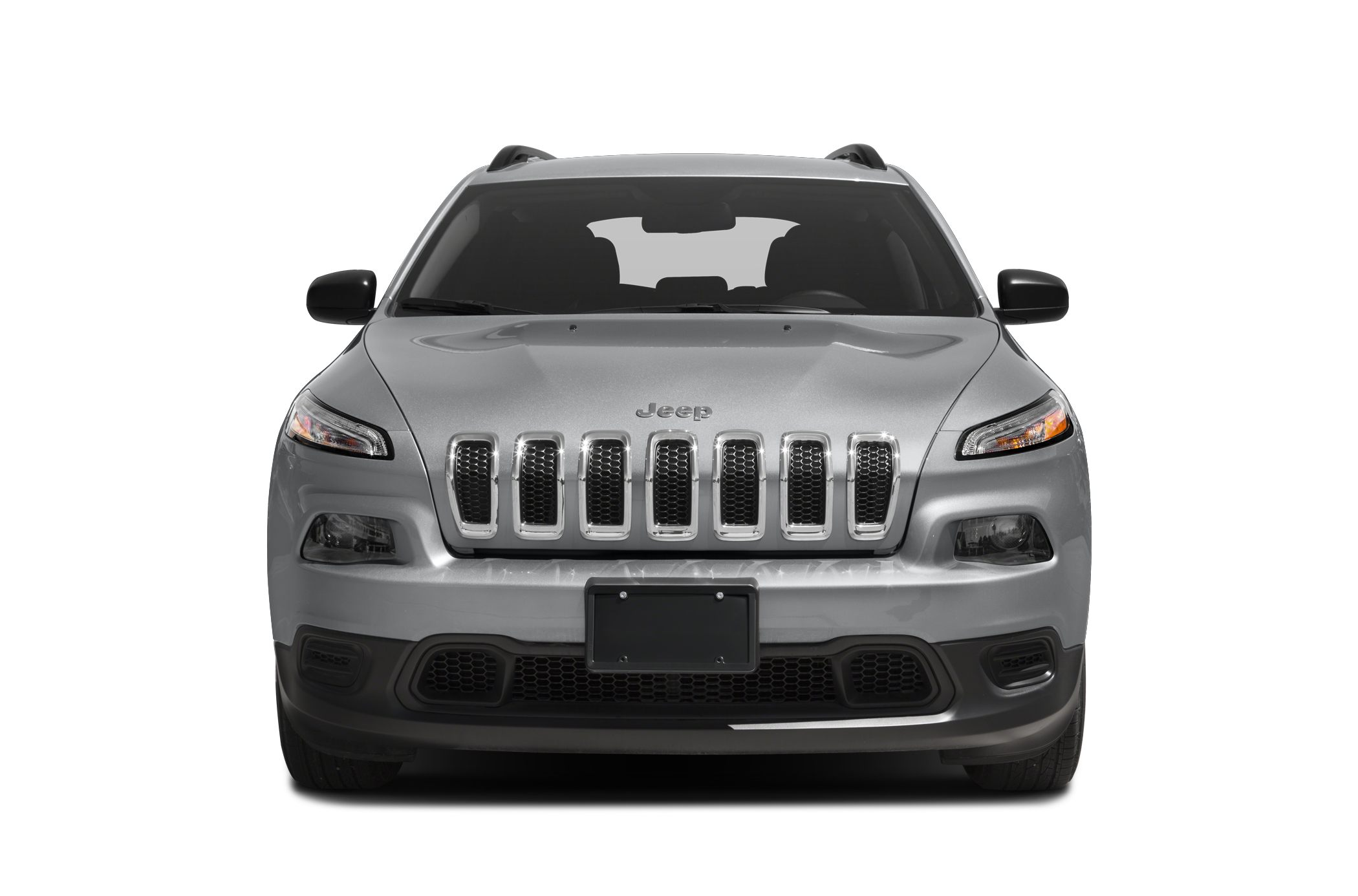 elegant specs jeep wrangler review of deals rebates prices and incentives unlimited