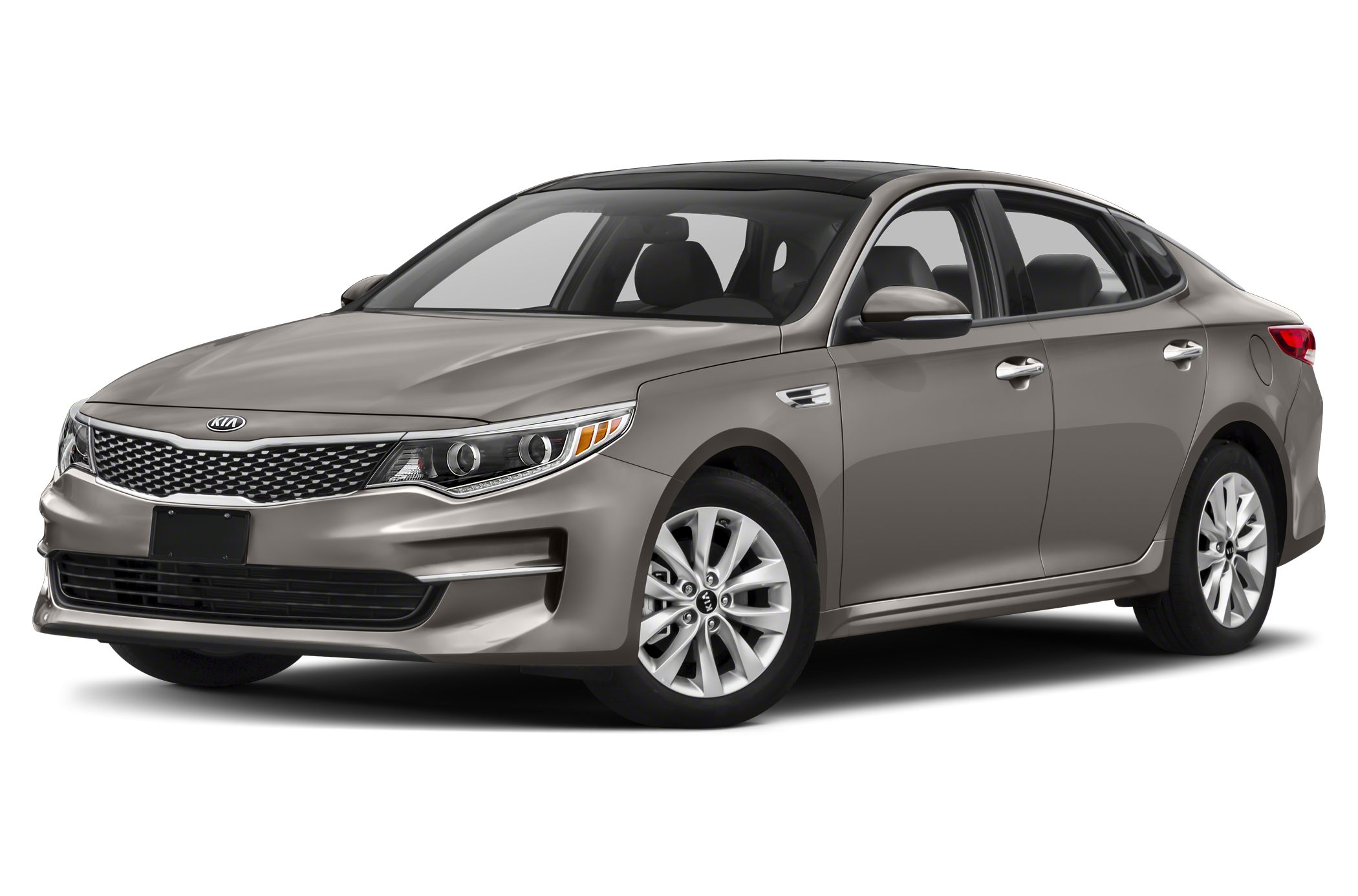 page size for click kia views larger comparison optima colors forum jpg image version name