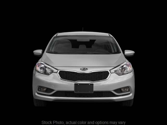 Used 2015  Kia Forte5 5d Hatchback EX at I Deal Auto near Louisville, KY