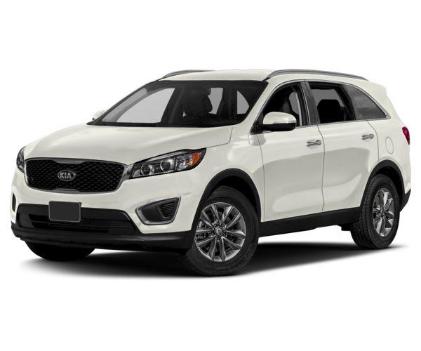 2017 Kia Soo 3 3l Lx V6 7 Seater Build Amp Price