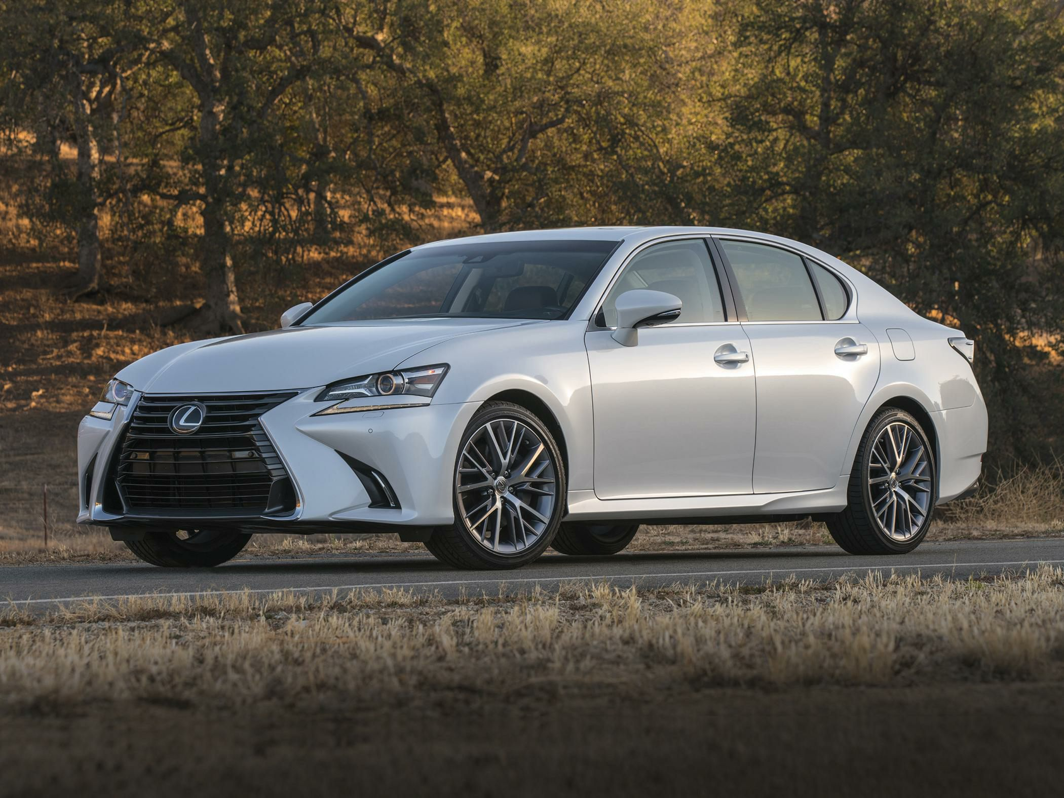 leasing expect pinterest rx in new pin news what to lexus the