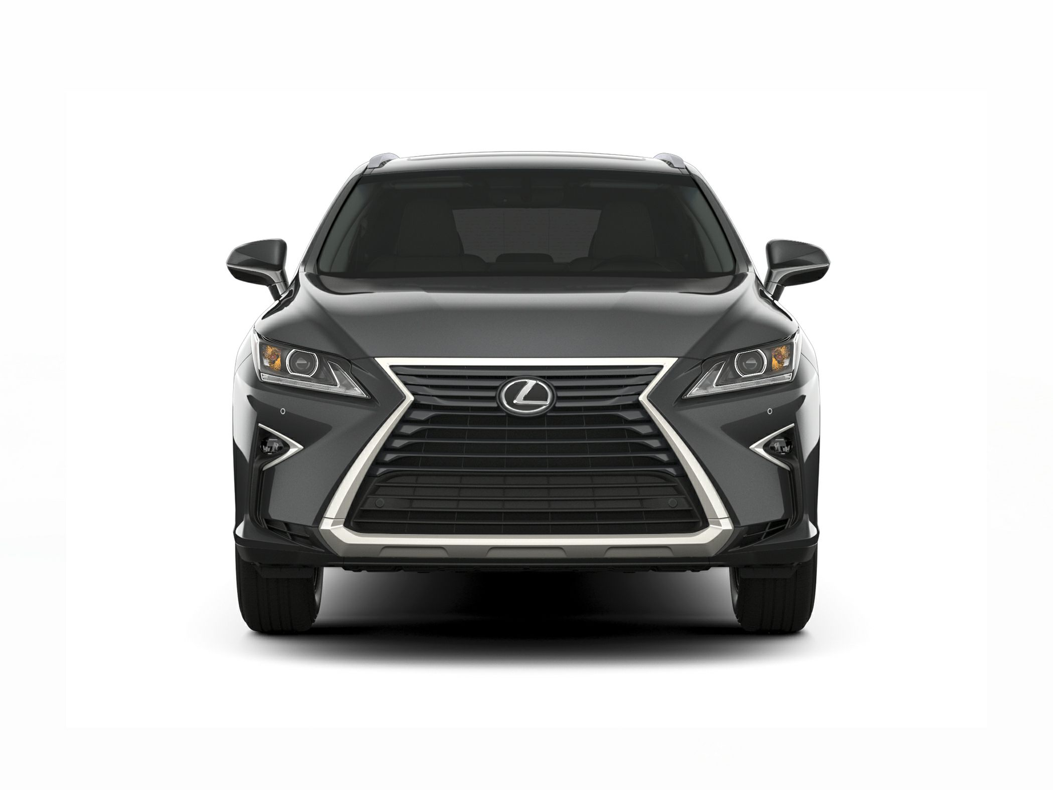 certificate auction pa lexus in ended online en auto copart salvage auctions lot harrisburg on vin carfinder rx of