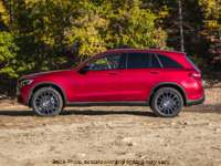 Used 2017  Mercedes-Benz GLC-Class 4d SUV GLC300 4matic at You Sell Auto - Lakewood near Lakewood, CO