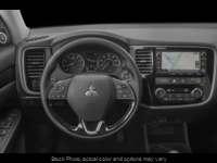 New 2019  Mitsubishi Outlander 4d SUV AWC SEL at Planet Mitsubishi near Charlotte, NC