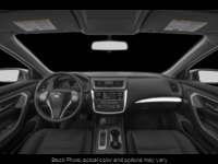 Used 2017  Nissan Altima 4d Sedan 2.5L S at Camacho Mitsubishi near Palmdale, CA