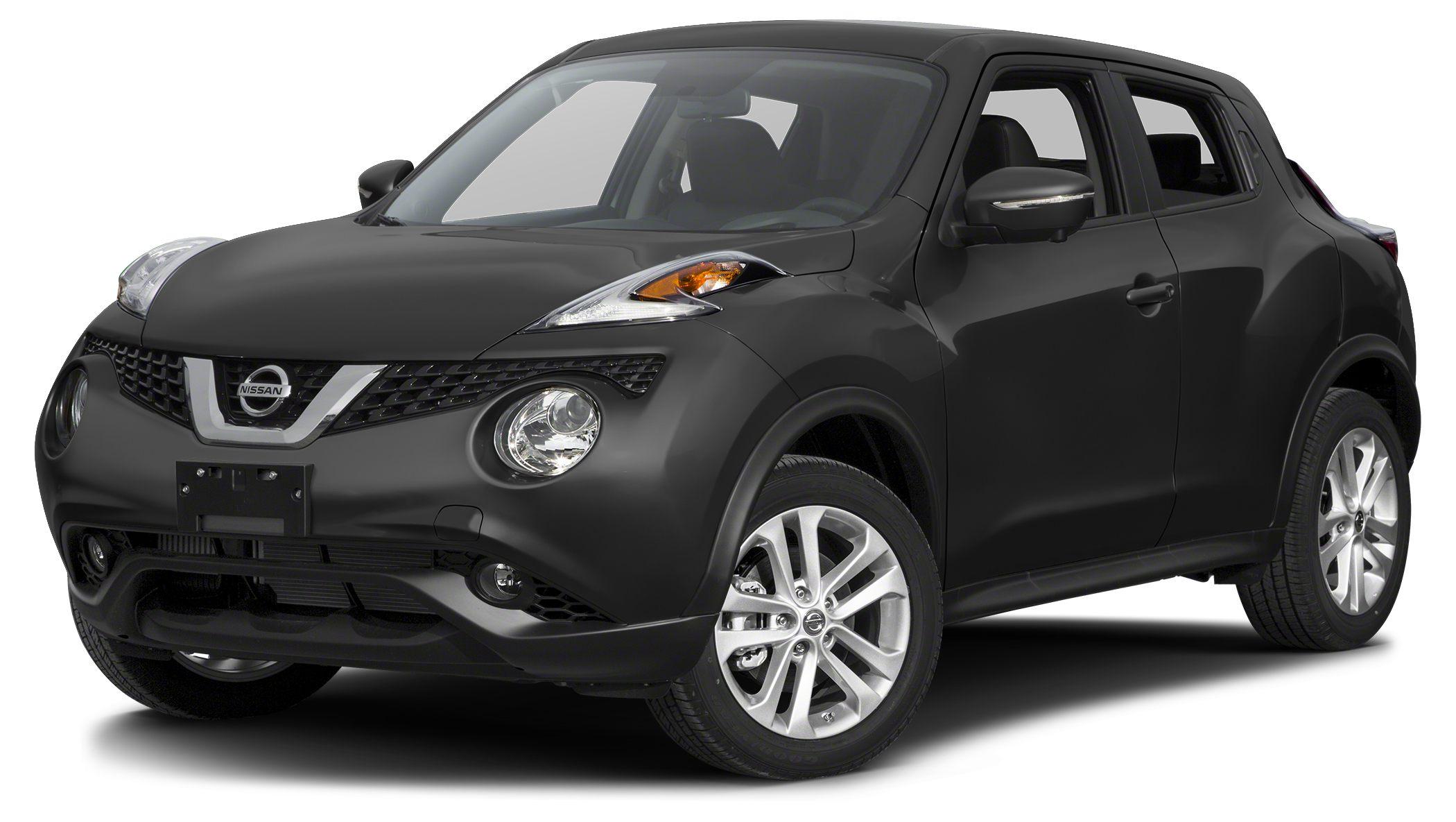 Jeep renegade limited vs chevrolet trax premier vs honda for Nissan juke vs honda hrv