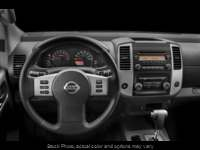 New 2018  Nissan Frontier 2WD King Cab S Auto at Kama'aina Nissan near Hilo, HI