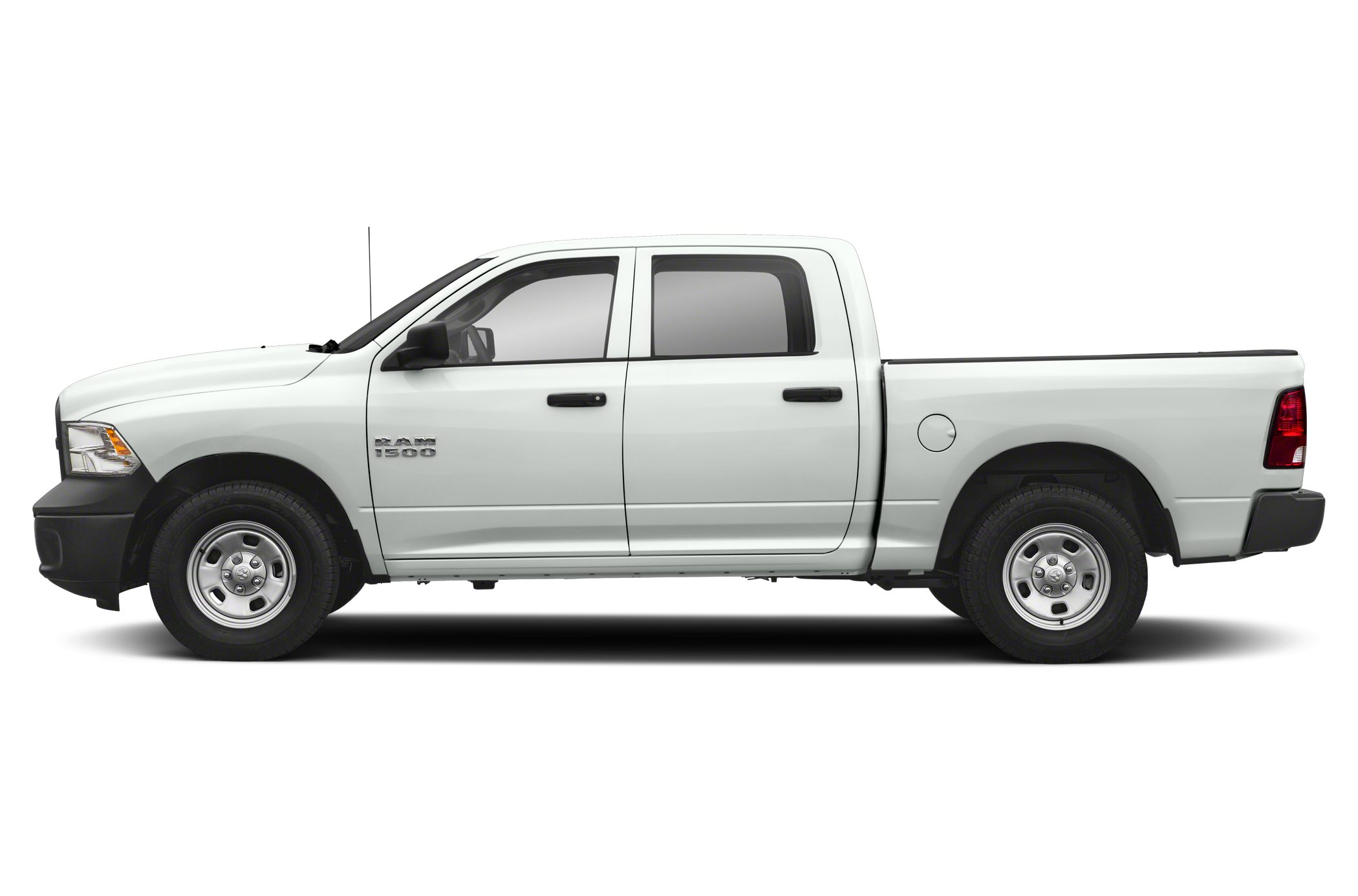 2018 Ram 1500 For Sale In Humboldt South 20 Dodge 1953 Truck Fuel Filter St