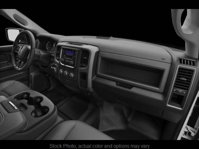 Used 2015  Ram 1500 4WD Crew Cab Express at AutoCenters Bonne Terre near Bonne Terre, MO