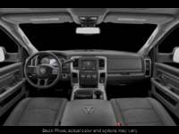 Used 2016  Ram 2500 4WD Crew Cab Big Horn at Ted Ciano's Used Cars and Trucks near Pensacola, FL
