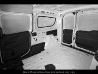 Used 2017  Ram ProMaster City Cargo Van Tradesman at The Gilstrap Family Dealerships near Easley, SC