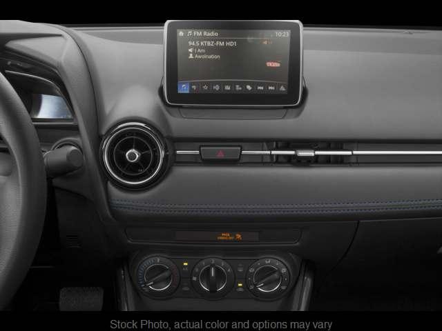 Used 2016  Scion iA 4d Sedan Auto at Graham Auto Group near Mansfield, OH