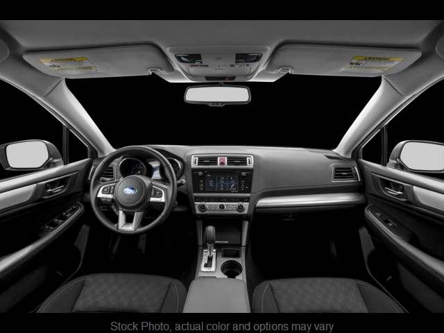Used 2015  Subaru Legacy 4d Sedan i Premium at The Gilstrap Family Dealerships near Easley, SC