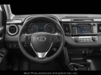Used 2016  Toyota RAV4 4d SUV FWD XLE at You Sell Auto near Lakewood, CO
