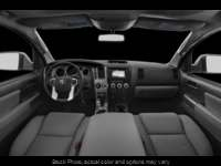 Used 2017  Toyota Sequoia 4d SUV 4WD SR5 at You Sell Auto near Lakewood, CO