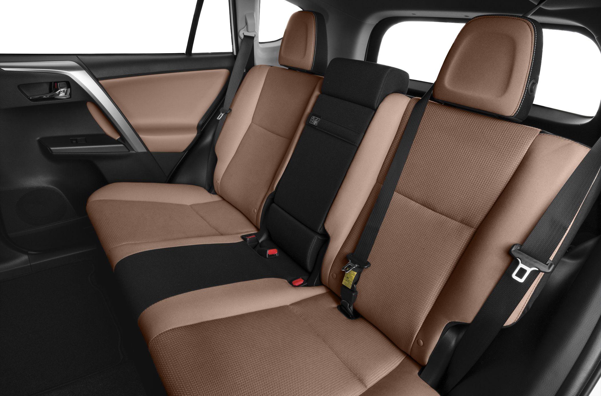 2018 Toyota RAV4 Hybrid for sale in Burlington Burlington Toyota
