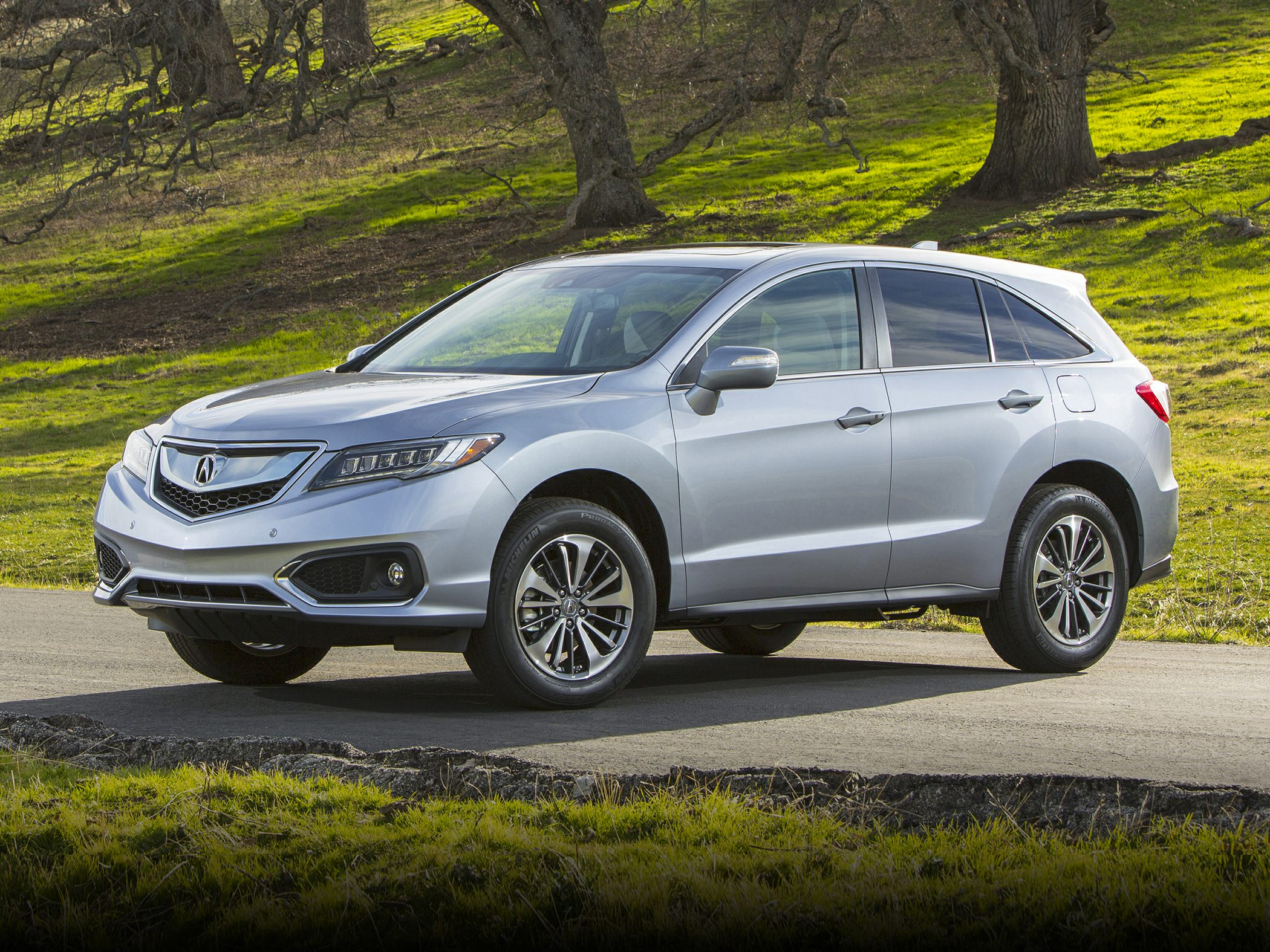 Acura RDX For Sale In Saskatoon Acura Centre Of Saskatoon - 2018 acura rdx rims