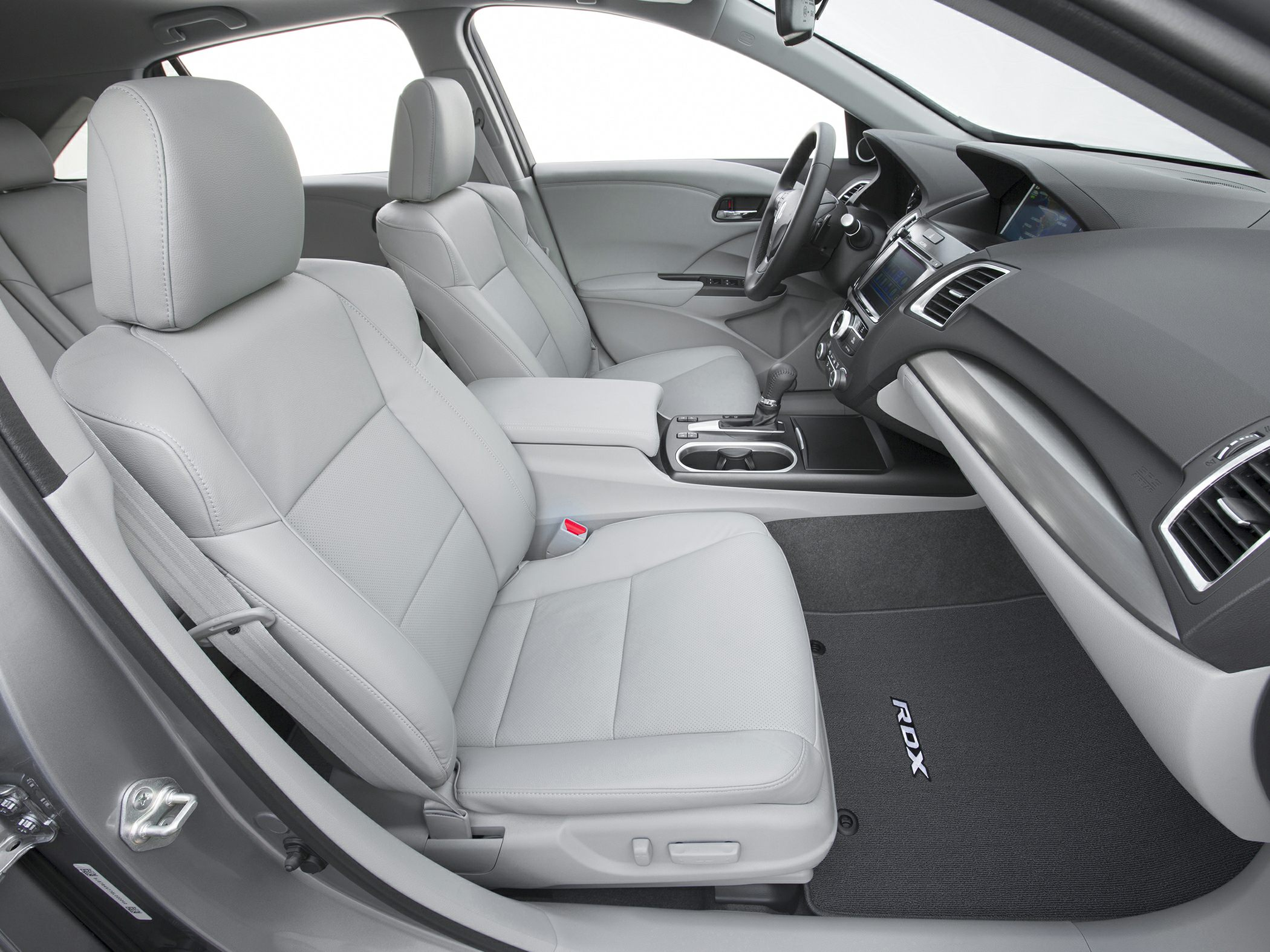 Acura RDX For Sale In Pickering Acura Pickering - Acura rdx seat covers