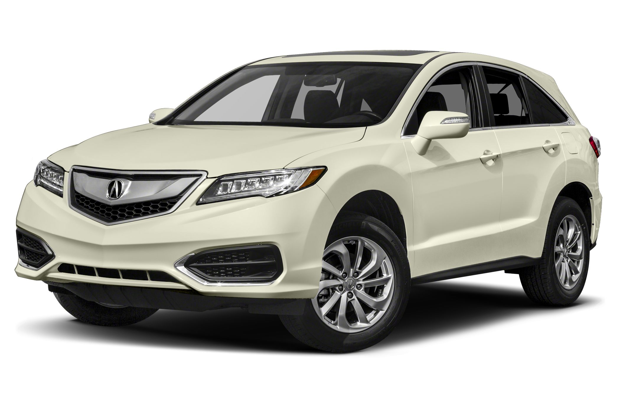 acurazine accessories here acura is click rdx mdx module it on where hfl of fresh