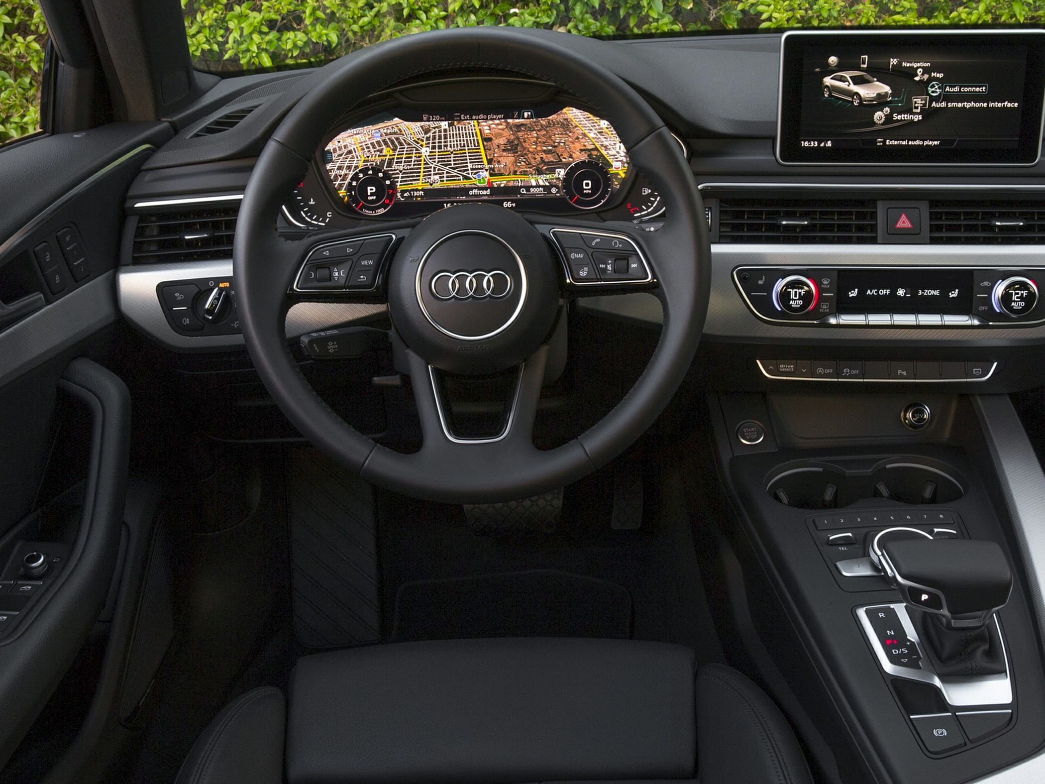 cars date audi price release news review