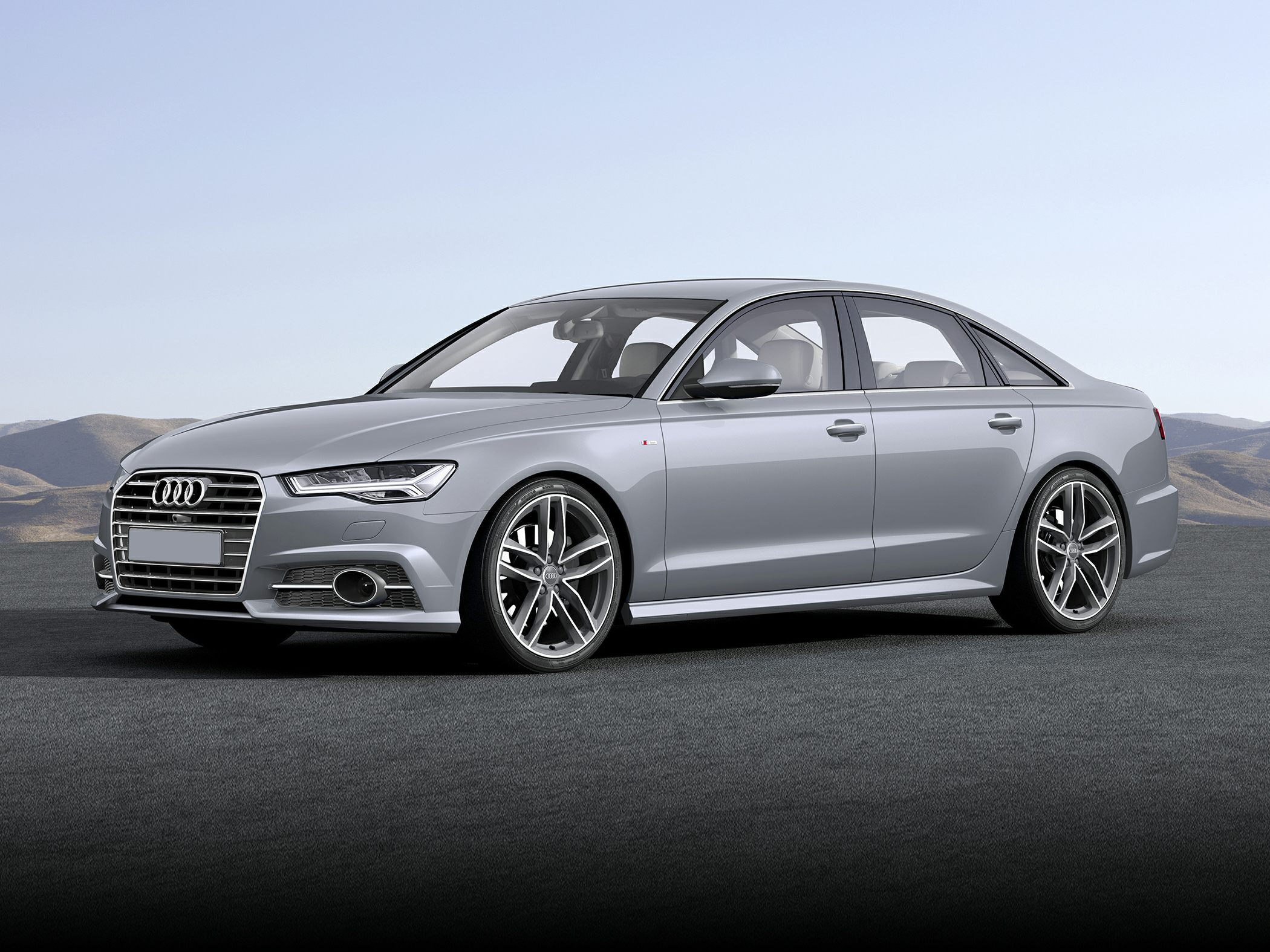 february blog fletcher htm what colors say color jones s your audi here vehicle does