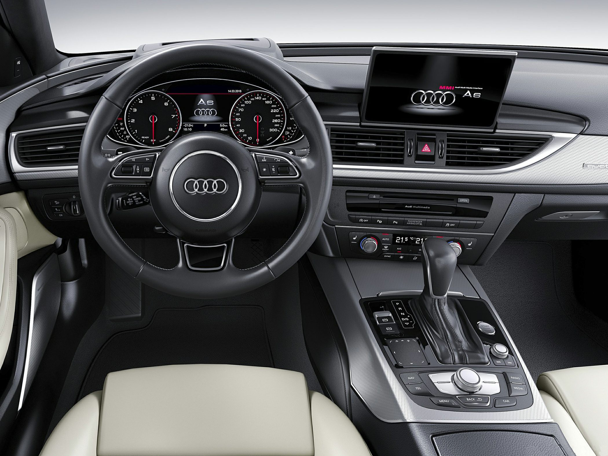 img select in luxury sale automatic high for audi new trim taylor leases awd vehicles regina