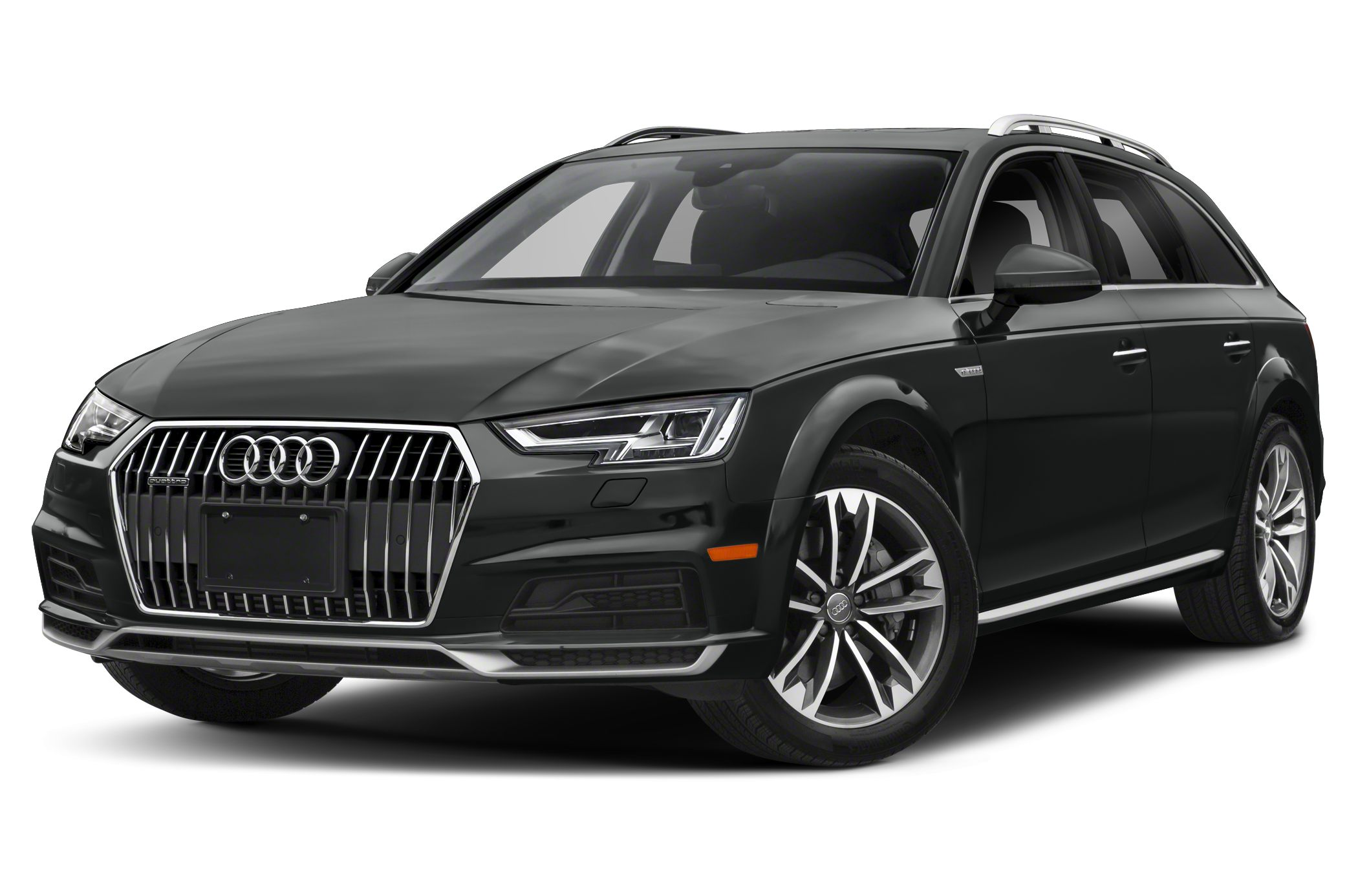audi allroad sale drive review first reviews for