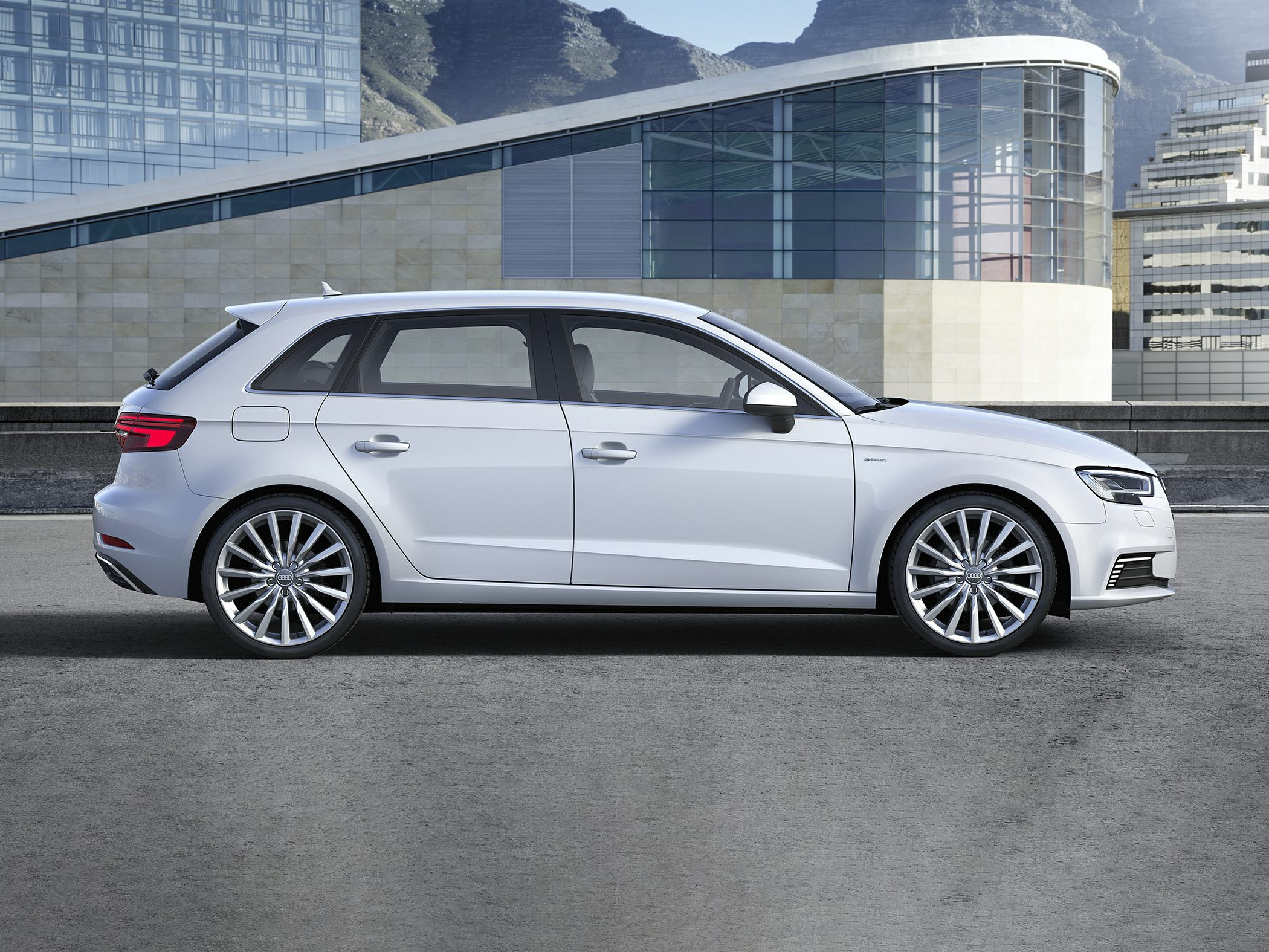 tfsi lease saloon quattro car leasing e audi