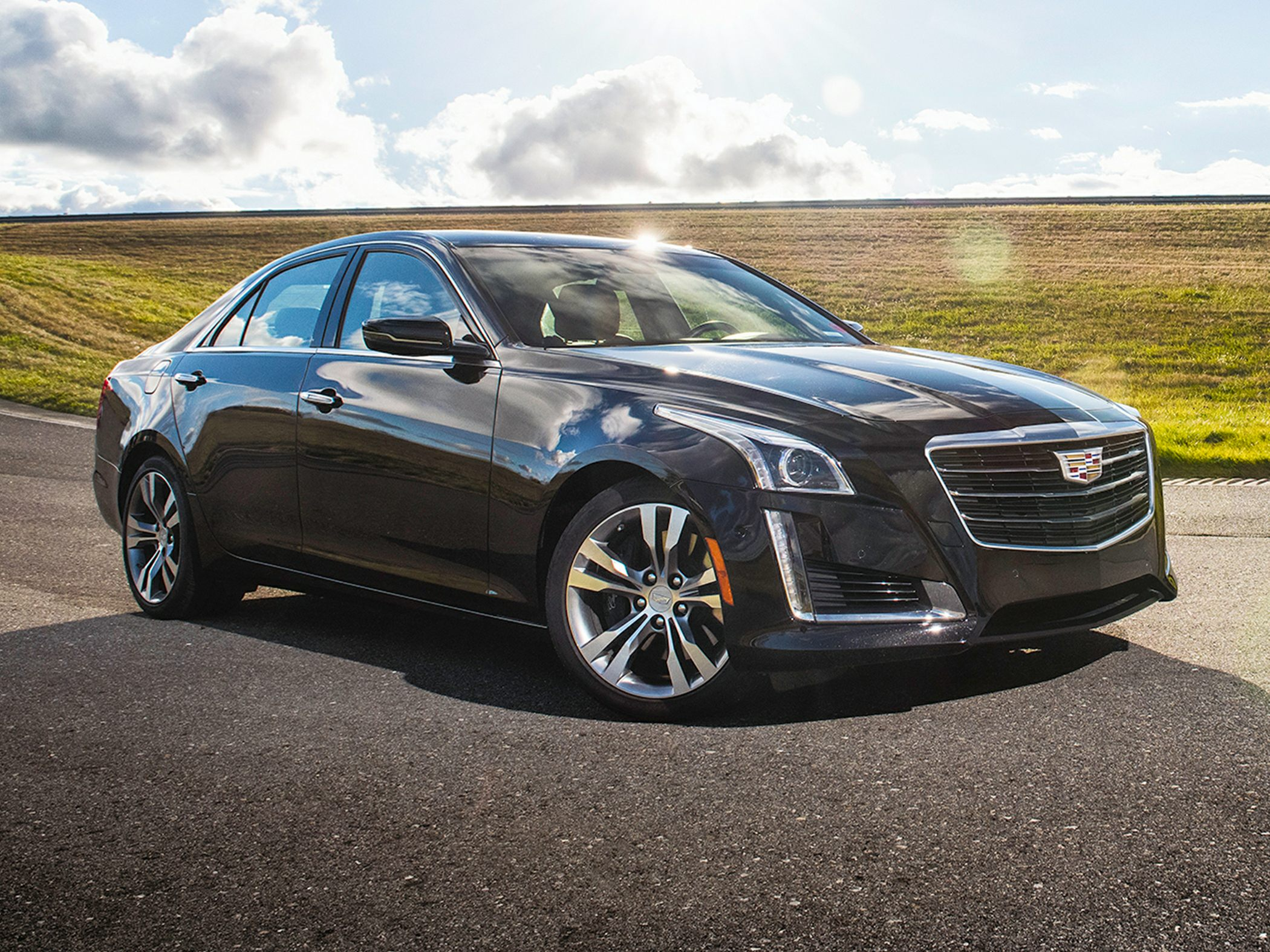 bestcarmag makes informations wagon photos cts sport cadillac articles com