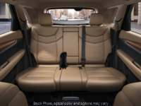 New 2019  Cadillac XT5 4d SUV AWD Luxury at Graham Auto Group near Mansfield, OH