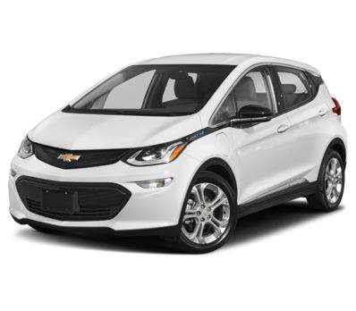 2019 Chevrolet Bolt Ev For Sale In Windsor Premier Chevrolet Cadillac