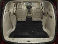 New 2019  Chrysler Pacifica 4d Wagon LX at Edd Kirby's Adventure near Dalton, GA