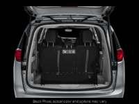 New 2019  Chrysler Pacifica 4d Wagon Touring L at Kama'aina Motors near Hilo, HI