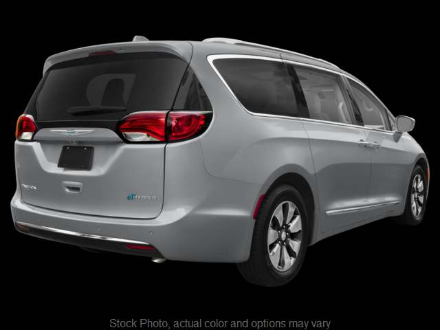 2017 chrysler pacifica hybrid 4d wagon platinum kona auto center kailua kona hi. Black Bedroom Furniture Sets. Home Design Ideas