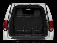 Used 2017  Dodge Grand Caravan 4d Wagon GT at R & R Sales, Inc. near Chico, CA
