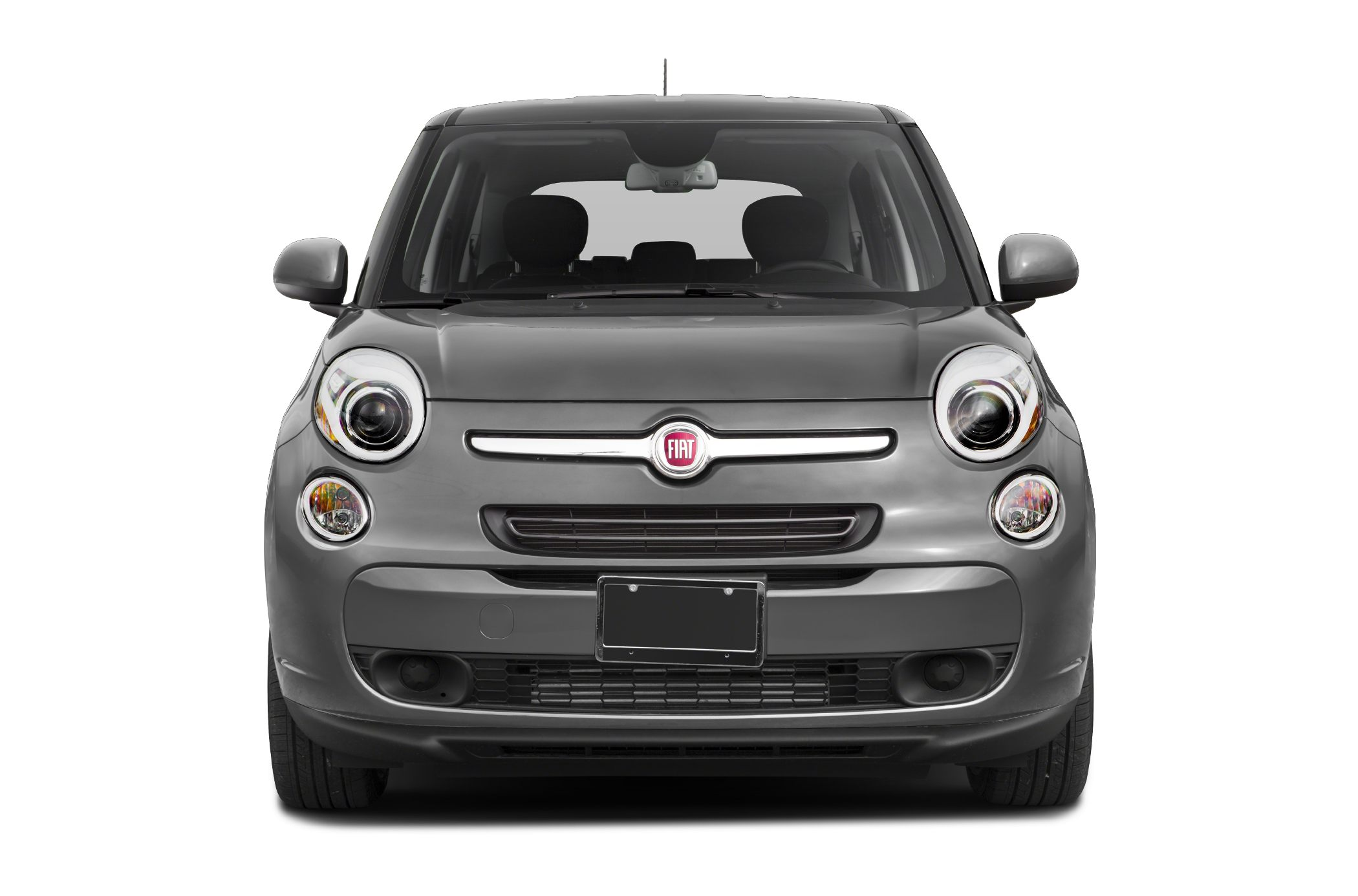 by fiat facelift leasing find review magazine sale for car