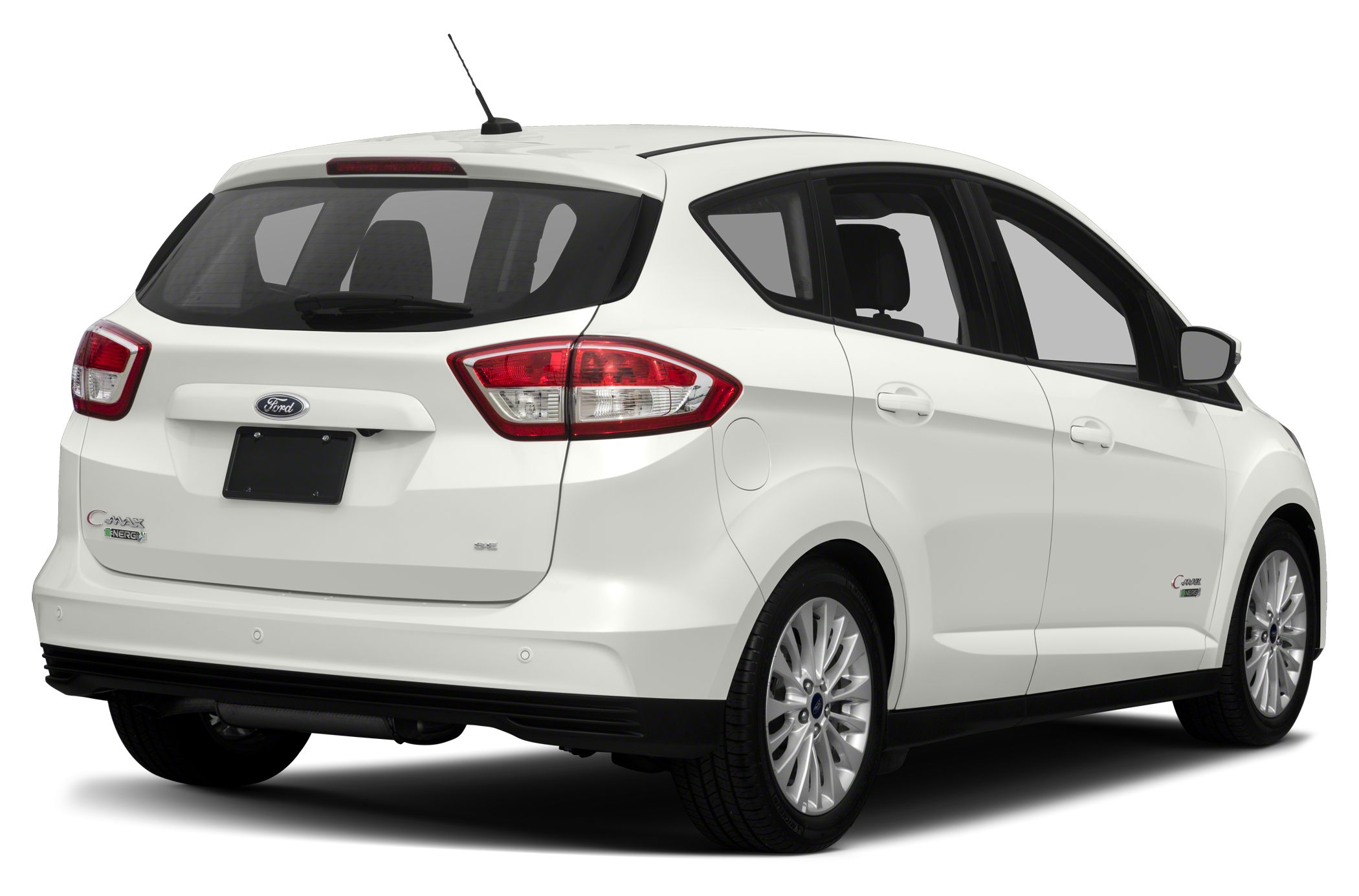 max plugin a hybrid full c review ford the txgarage energi of better