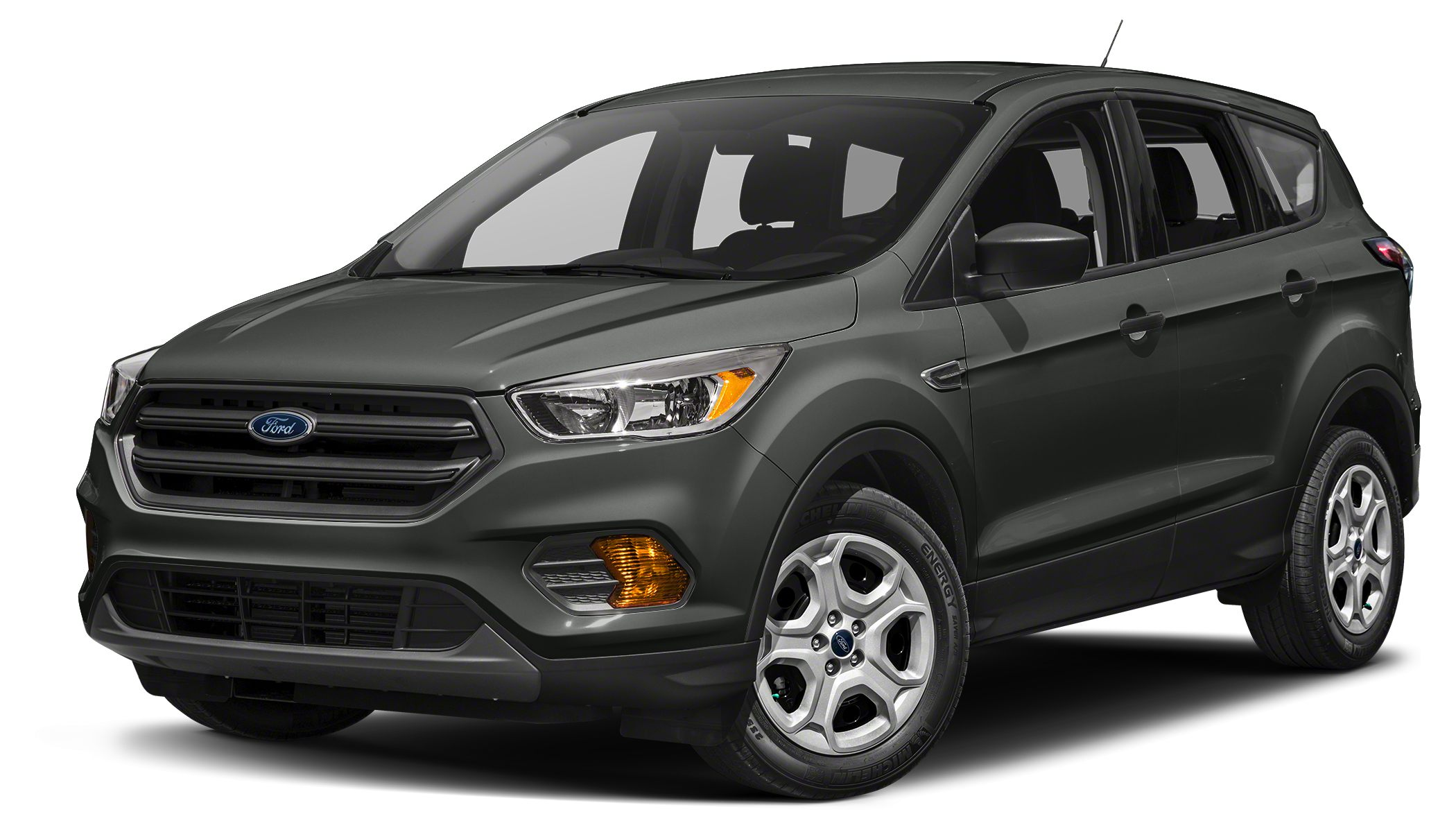Dodge Journey Canada Value Package vs Chevrolet Equinox LS vs Ford