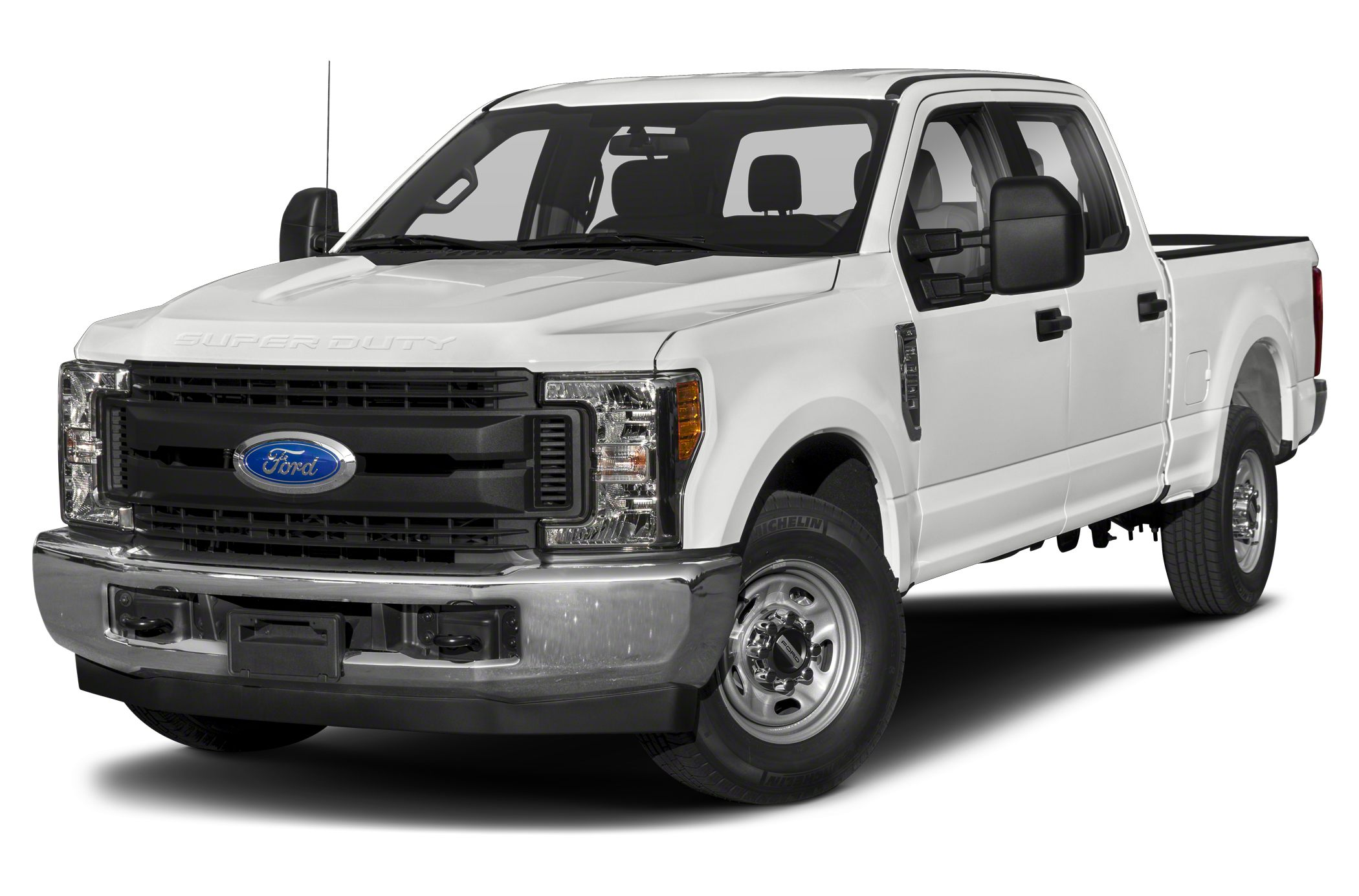 of test lariat expert f drive diesel ford review