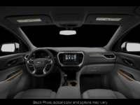 Used 2017  GMC Acadia 4d SUV FWD SLT-1 I4 at Marstaller Motors near Waco, TX