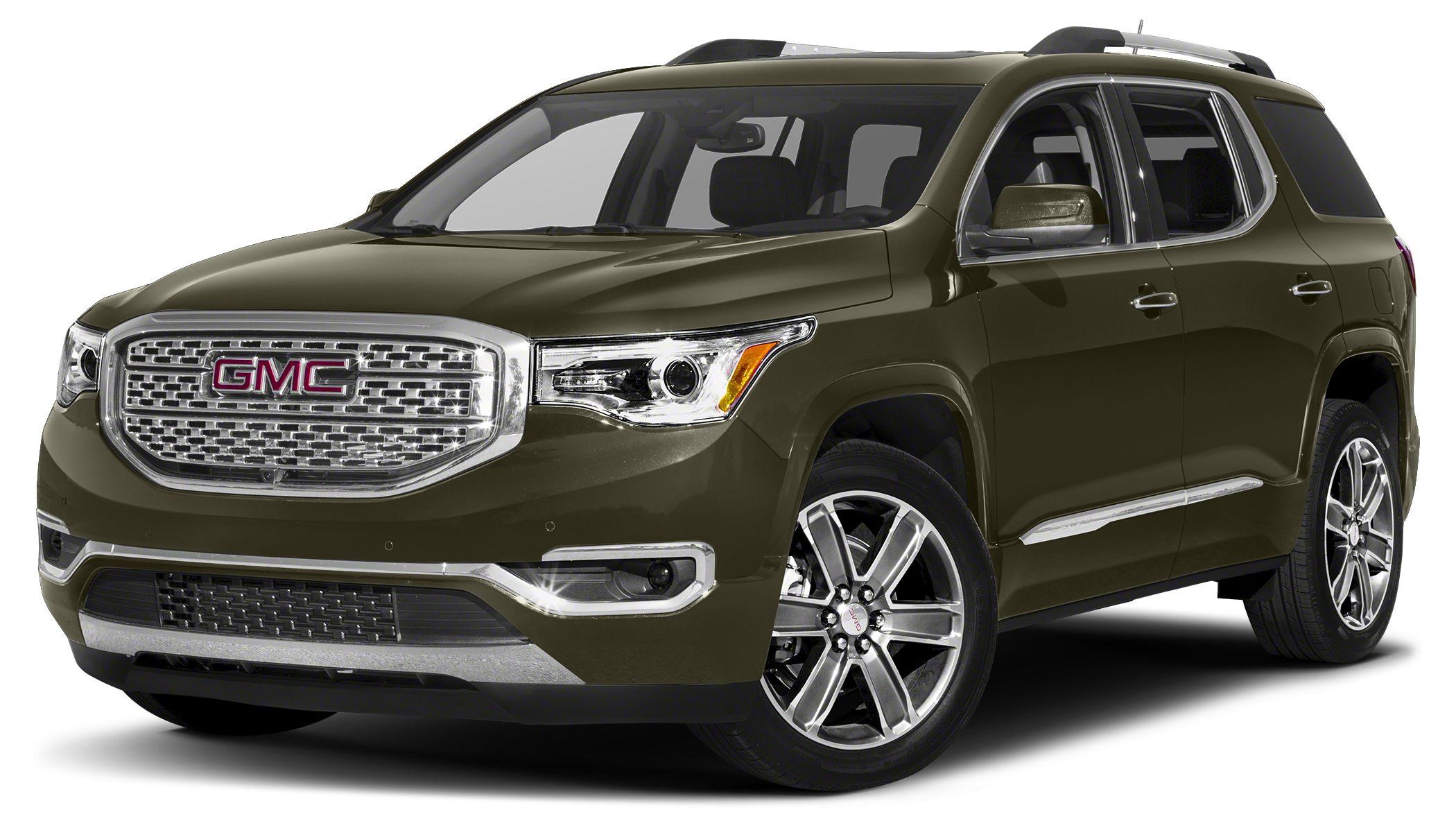 jeep grand cherokee summit  acura mdx elite package  bmw  xdrivei  mercedes benz gle