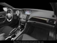 Used 2017  Honda Accord Coupe 2d LX-S CVT at Walt Sweeney Auto near Cincinnati, OH