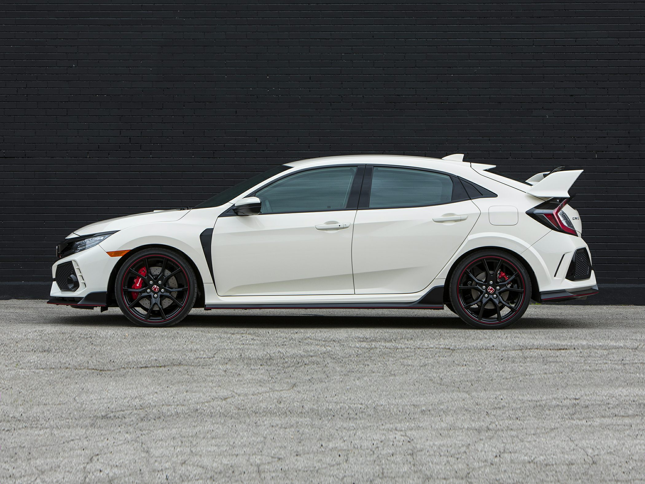 new body but sale is more also type a back the debuts kit purposeful ever than medium civic drag visually saying it on between aggressive for honda scores in australia with r before