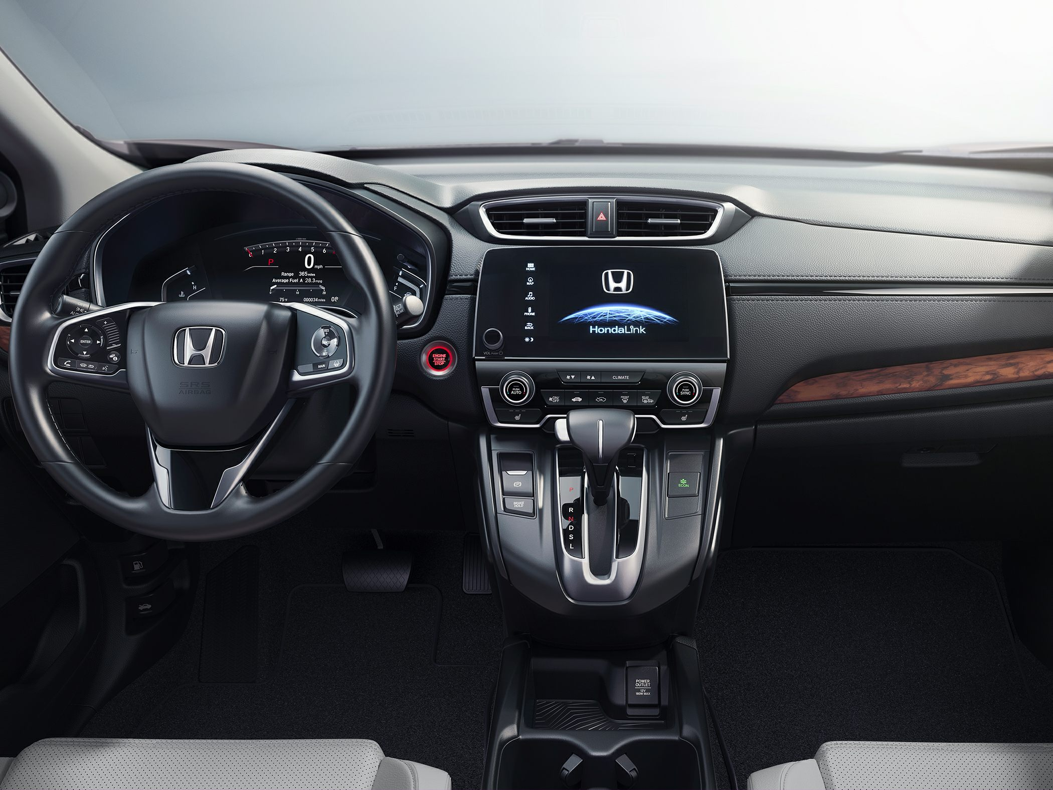 2018 honda crv interior colors. 2018 Honda CR-V LX Crv Interior Colors