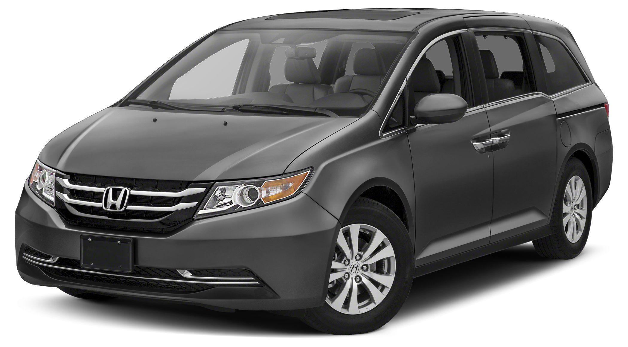 chrysler pacifica touring l plus vs honda odyssey ex l vs toyota sienna limited 7 passenger. Black Bedroom Furniture Sets. Home Design Ideas