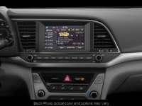 Used 2018  Hyundai Elantra 4d Sedan SEL at VA Cars Inc. near Richmond, VA