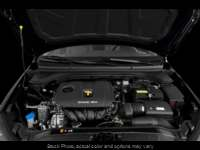 Used 2017  Hyundai Elantra 4d Sedan SE Auto at VA Cars of Tri-Cities near Hopewell, VA