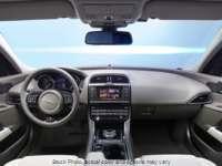 Used 2017  Jaguar XE 4d Sedan RWD 25t at You Sell Auto near Lakewood, CO