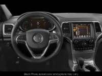 New 2018  Jeep Grand Cherokee 4d SUV 4WD Laredo at Kama'aina Motors near Hilo, HI